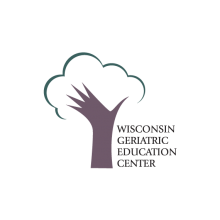 Wisconsin Geriatric Education Center